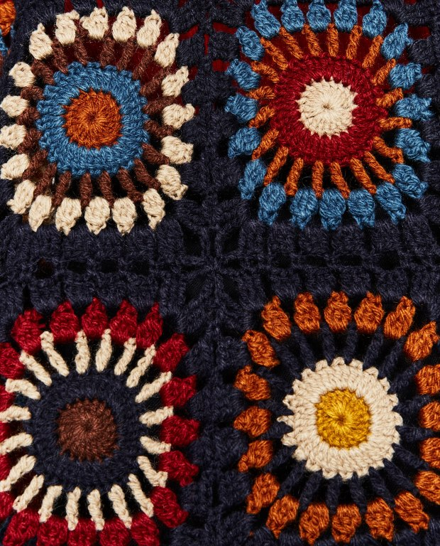 zara crochet coat zoom.jpg
