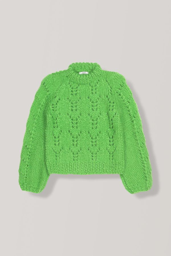 Ganni-The-Julliard-Mohair-Pullover-in-Classic-Green-20180612051443.jpg